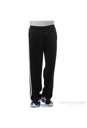 Adidas X20020 Ess 3S Pes Pant Erkek Eşofman Altı