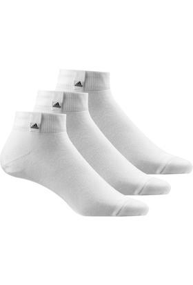 Adidas Aa2483 Per La Ankle 3P 3'Lü Spor Çorap