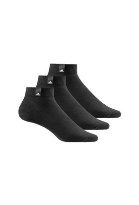 Adidas Aa2484 Per La Ankle 3P 3'Lü Spor Çorap