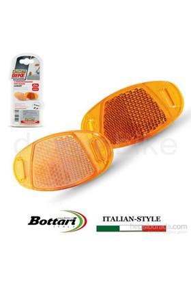 Bottari Jant Reflektörü 96332