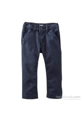 Carter's Erkek Bebek Pantolon 424A645