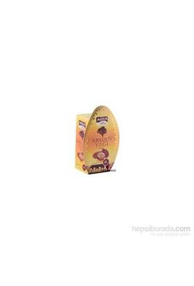 Agiva Soft 50 Ml Argan Yağı