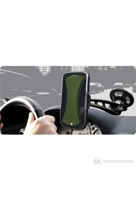 ModaCar TELEFON,Navigasyon Aparatı 360 Derece 1396763