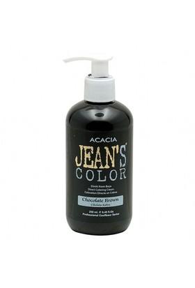 Acaca Jeans Color Saç Boyazı Gün Batımı 250M
