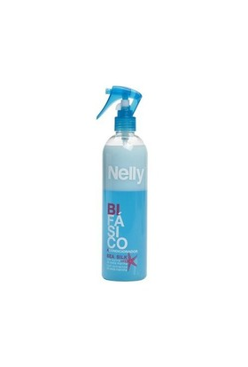 Nelly Two Phase Conditioner Saç Spray