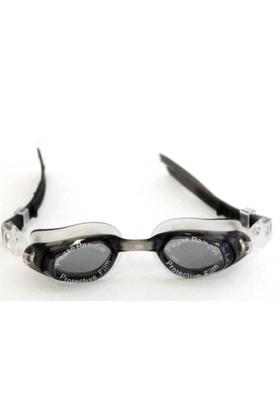 Dunlop Jr.(Çocuk) Yüzücü Gözlüğü TP-50AFJ Clear/Smoke
