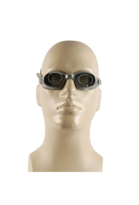 Dunlop Yüzücü Gözlüğü 2552-4