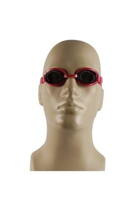 Dunlop Yüzücü Gözlüğü 2321-5