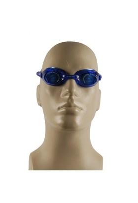 Dunlop Yüzücü Gözlüğü 2438-4