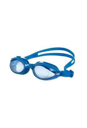 Arena Sprint Yüzücü Gözlüğü