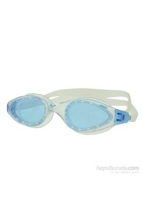 Arena I-Max Yüzücü Gözlüğü