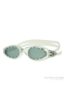 Arena I-Max Acs Yüzücü Gözlüğü
