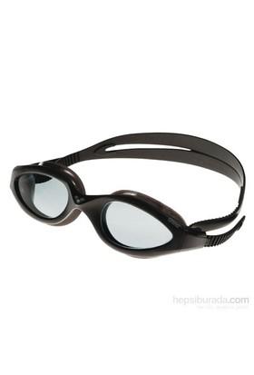 Arena İmax Pro Yüzücü Gözlüğü