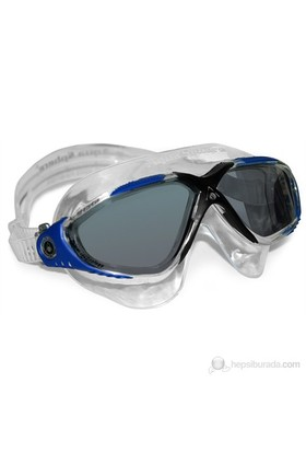 Aqua Sphere Vista Yüzücü Gözlüğü As169660
