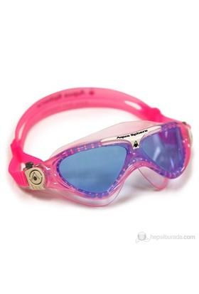 Aqua Sphere Vista Çocuk Yüzücü Gözlüğü AS169780