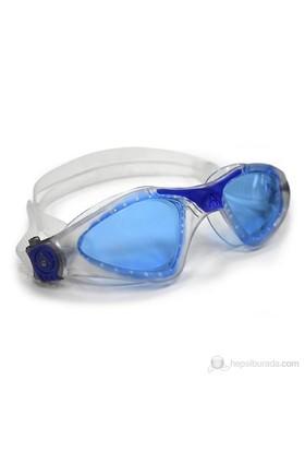 Aqua Sphere Kayenne Yüzücü Gözlüğü As170810