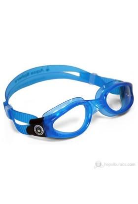 Aqua Sphere Kaıman Yüzücü Gözlüğü As171000