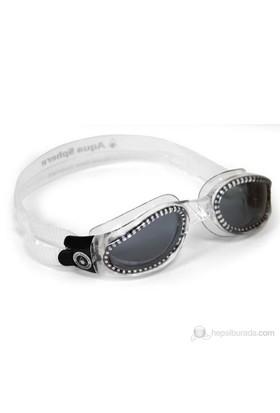 Aqua Sphere Kaıman Yüzücü Gözlüğü As1711100
