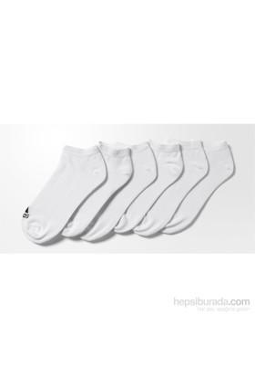 Adidas Aa2308 Per No-Sh T 6Pp Erkek Çorap