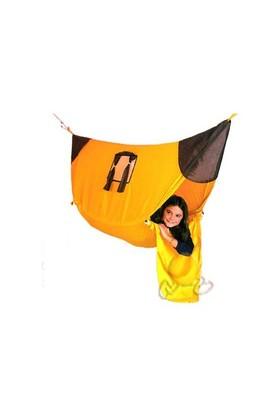 Jobek Banana Çocuk Hamağı 120 X 60 X 60 Cm - 46100