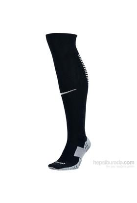 Nike Sx5346-010 Stadium Football Otc Erkek Çorap