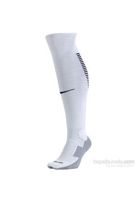 Nike Sx5346-100 Stadium Football Otc Erkek Çorap