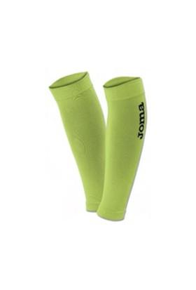 Joma 400035.020 Compression Socks Erkek Çorap