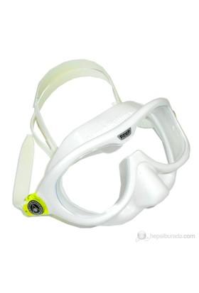 Aqua Lung Sport Maske Reef Çocuk AQS109550