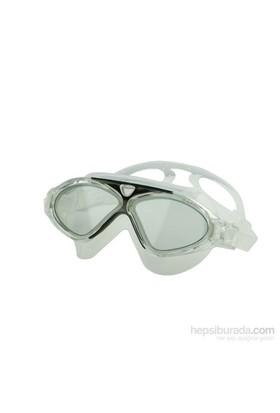 Ravel Yüzücü Gözlüğü - 9210 Junior