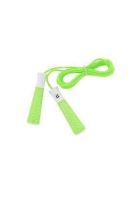 Liveup Ls3143 Ayarlanabilir Atlama İpi Yeşil