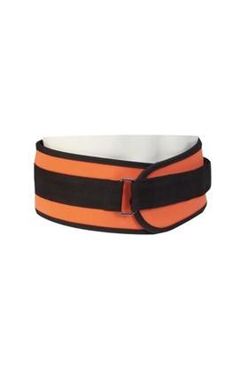 Liveup Ls3081 Weightlifting Belt Erkek Vücut Geliştirme Ürünleri