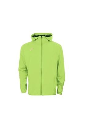 Joma 100076.020 Elite iv Jacket Erkek Ceket