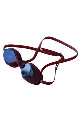 Dunlop Yüzücü Gözlüğü 2329 Mor