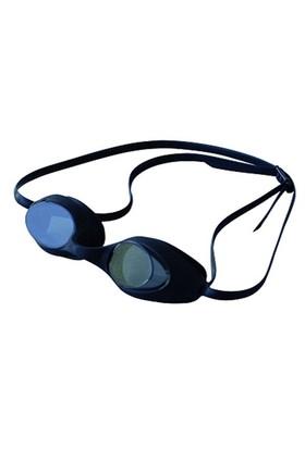 Dunlop Yüzücü Gözlüğü 2329-4 Siyah Renk