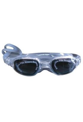 DFT16542 (Yetişkin) Yüzücü Gözlüğü Kutulu