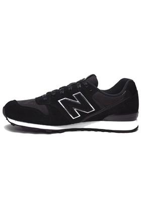 New Balance Wr996ef Kadın Günlük Spor Ayakkabı