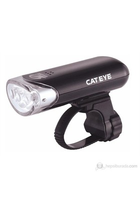 Cateye Far Ön 150Cd Hl-El135n