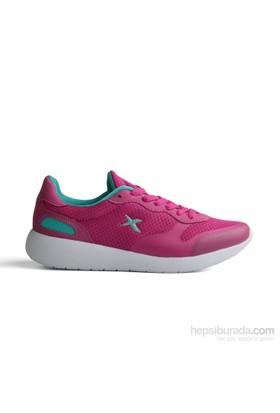 Kinetix Kadın Ayakkabı 1288948