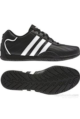 Adidas G61042 Adi Racer Spor Ayakkabı