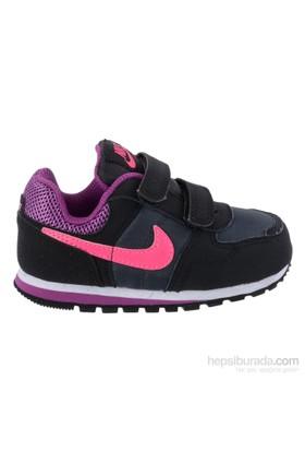 Nike 652968-018 Md Runner Bebek Ayakkabısı