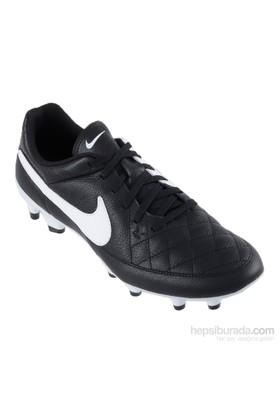 Nike Tiempo Genio Leather Fg Erkek Krampon 631282-010