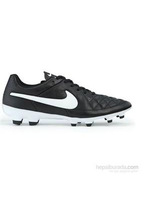... Nike Tiempo Genio Leather Fg Erkek Krampon 631282-010