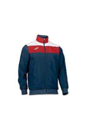 Joma 100235.306 Jacket Microfiber Erkek Ceket
