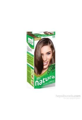 Alix Natura Kit Saç Boyası 7.00 Kumral