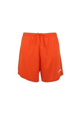 Joma 1035.006 Real Short Erkek Şort