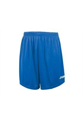 Joma 1035.001 Real Short Erkek Şort