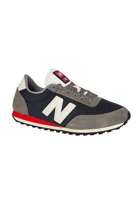 New Balance U410hgn Spor Ayakkabı