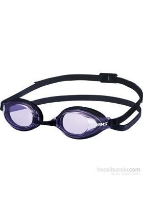 Swans Sr-3N Yüzücü Gözlüğü