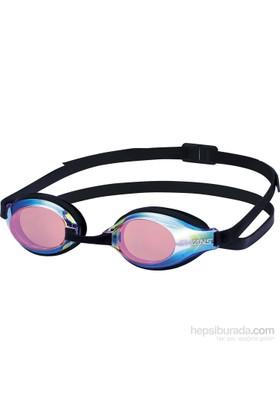 Swans Sr-3M Yüzücü Gözlüğü