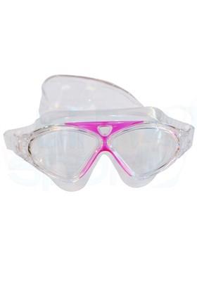 Povit 9210 Çocuk Yüzücü Gözlüğü Pembe